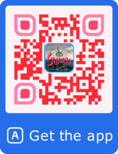 Gulangyu_The_Musical_Rescue_.QR code