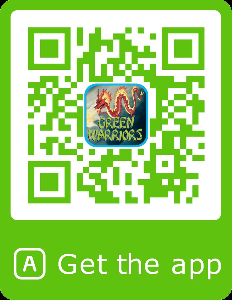 Green-Warriors-QR-code-1-1-790x1024